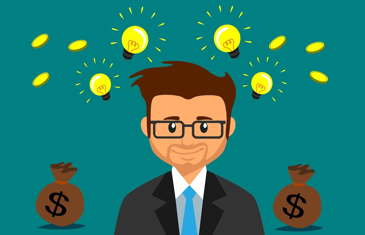 Jak zacząć inwestować na giełdzie (GPW)? Co musisz wiedzieć?