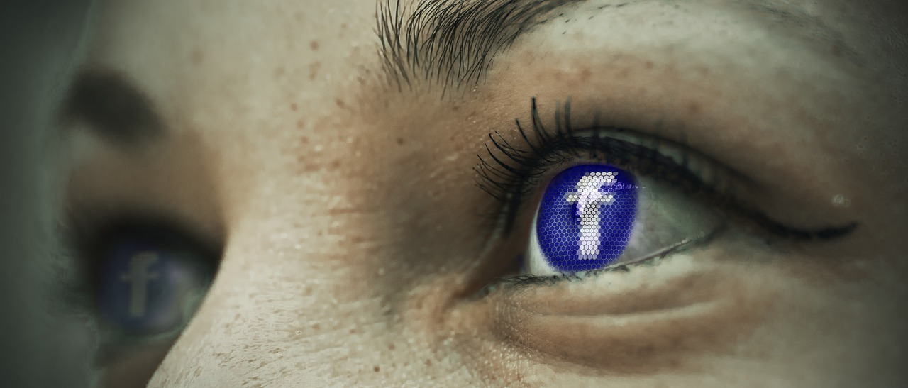 Facebook vs Rzeczywistość