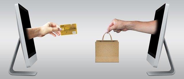 Który kredyt gotówkowy wybrać w 2020 roku